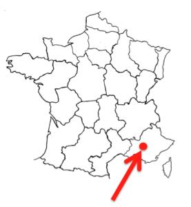 carte-vaucluse-colorado-rustrel