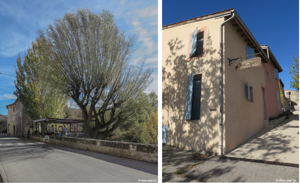 drome-provencale-ride-and-pics-2