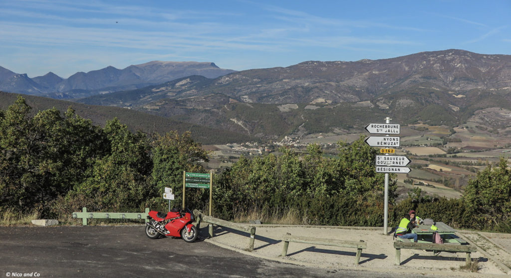drome-provencale-ride-and-pics-42