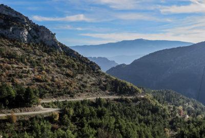 drome-provencale-ride-and-pics-47