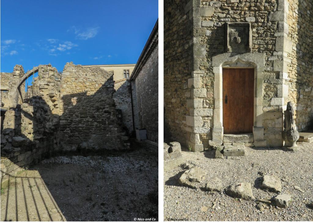 grignan-drome-provencale-ride-and-pics-14