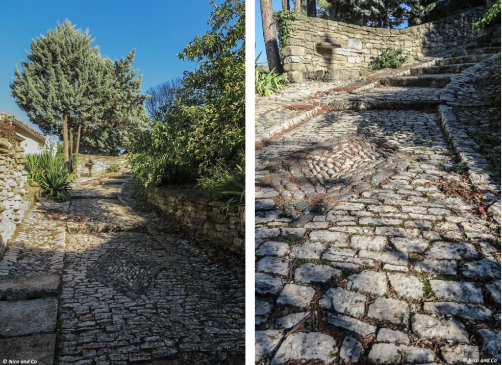 grignan-drome-provencale-ride-and-pics-16