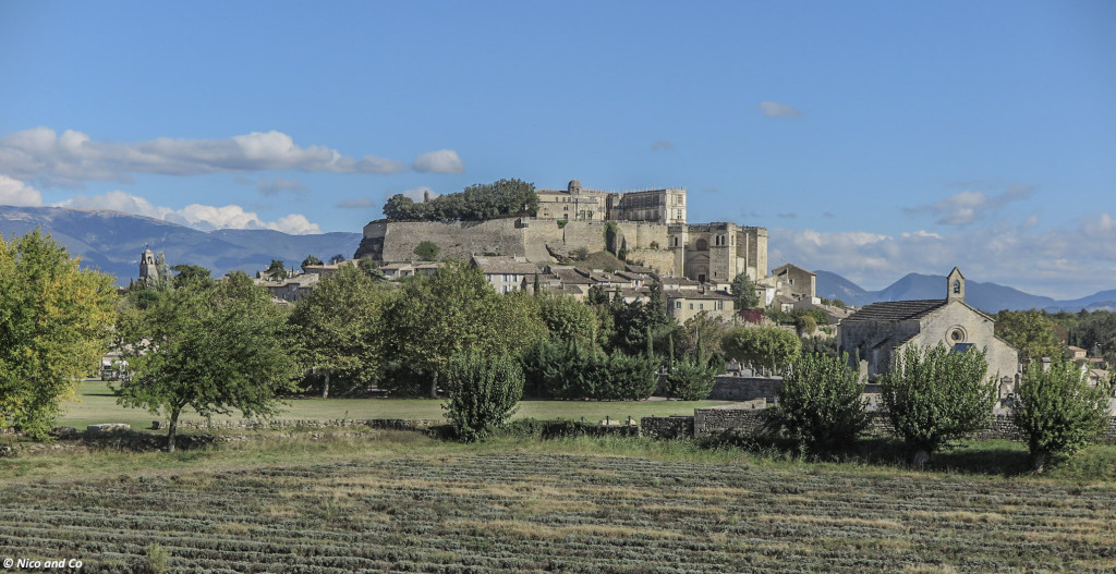 grignan-drome-provencale-ride-and-pics-19
