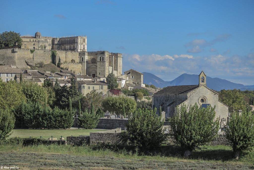 grignan-drome-provencale-ride-and-pics-21