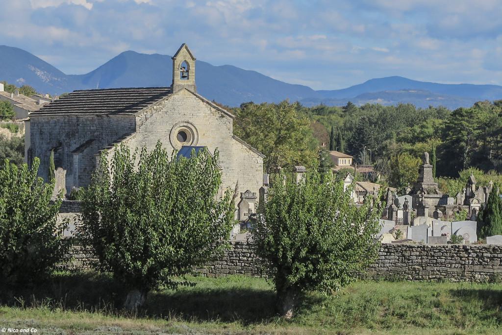 grignan-drome-provencale-ride-and-pics-22