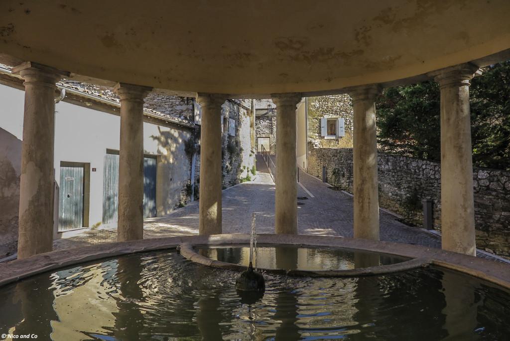 grignan-drome-provencale-ride-and-pics-34