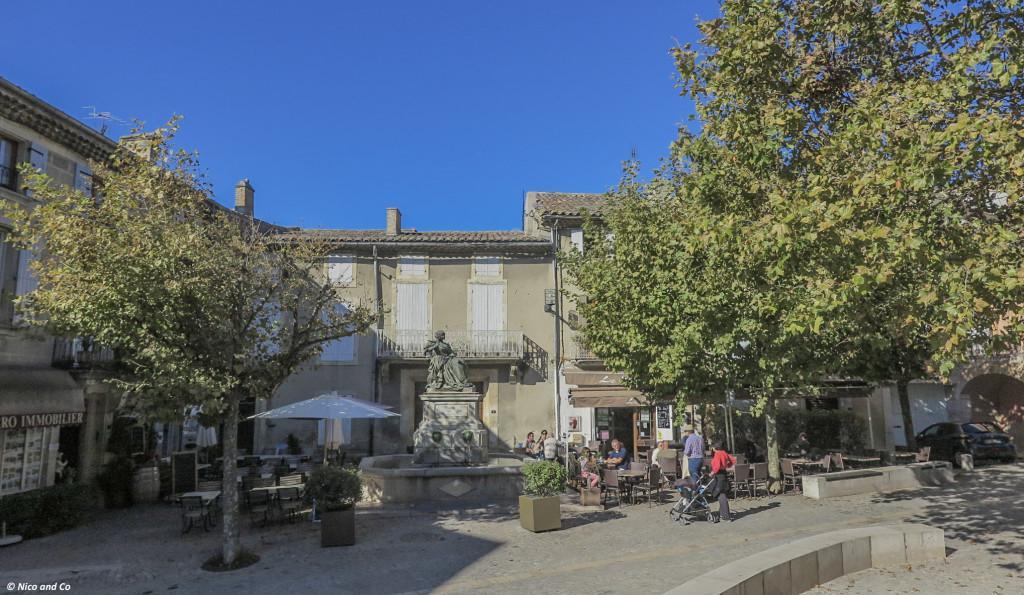 grignan-drome-provencale-ride-and-pics-38