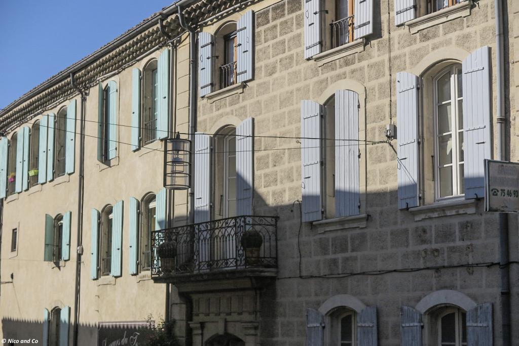 grignan-drome-provencale-ride-and-pics-39
