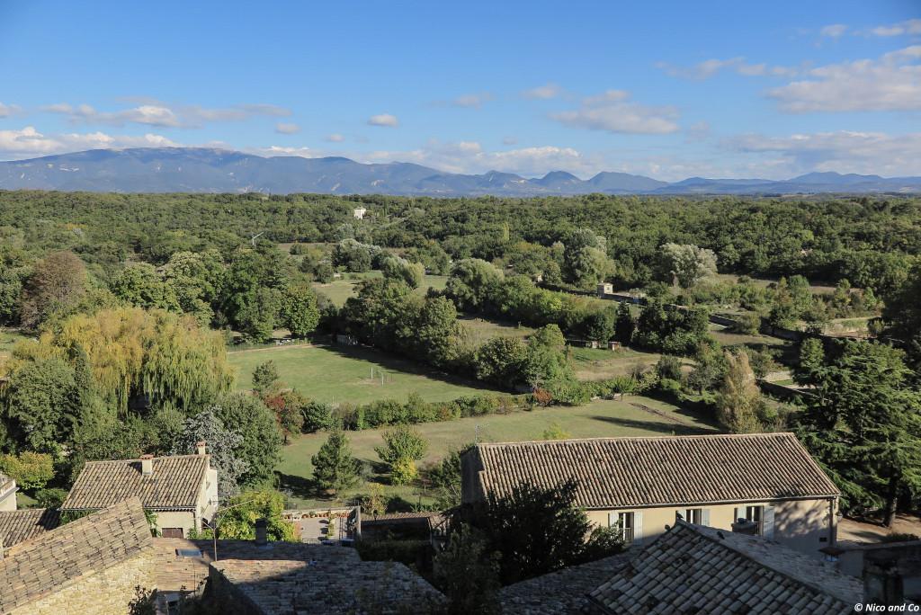 grignan-drome-provencale-ride-and-pics-47
