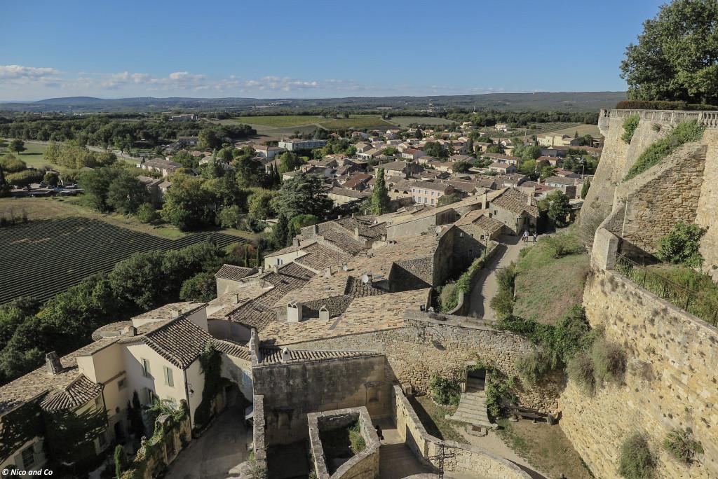 grignan-drome-provencale-ride-and-pics-54