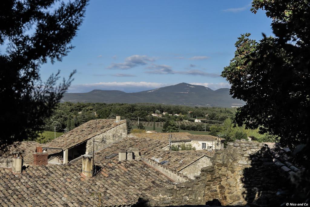 grignan-drome-provencale-ride-and-pics-65