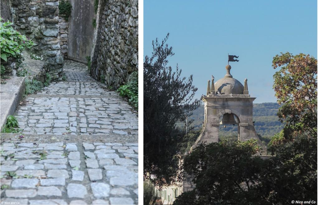 grignan-drome-provencale-ride-and-pics-7