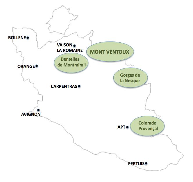 vaucluse-mont-ventoux-rideandpics
