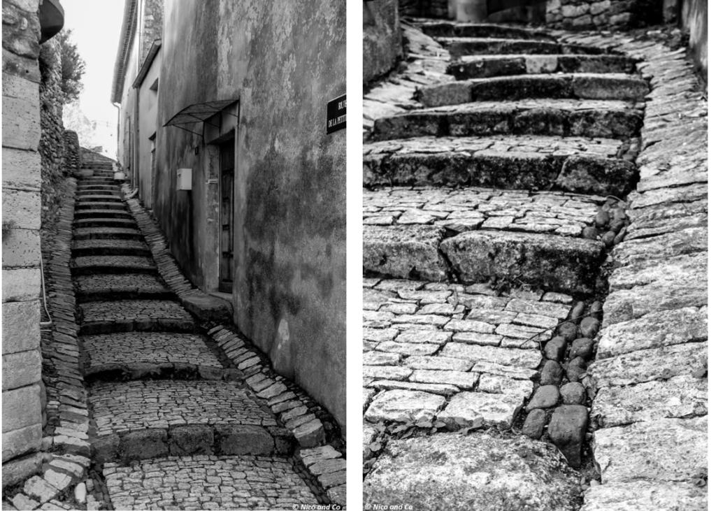 grignan-drome-provencale-ride-and-pics-17
