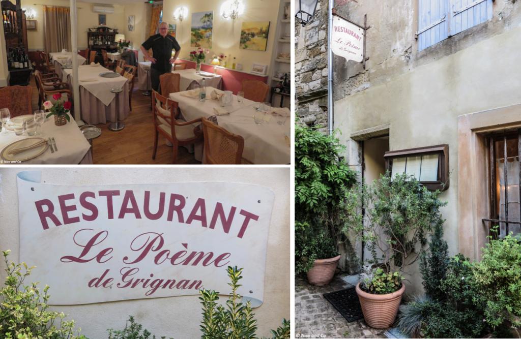 grignan-drome-provencale-ride-and-pics-4