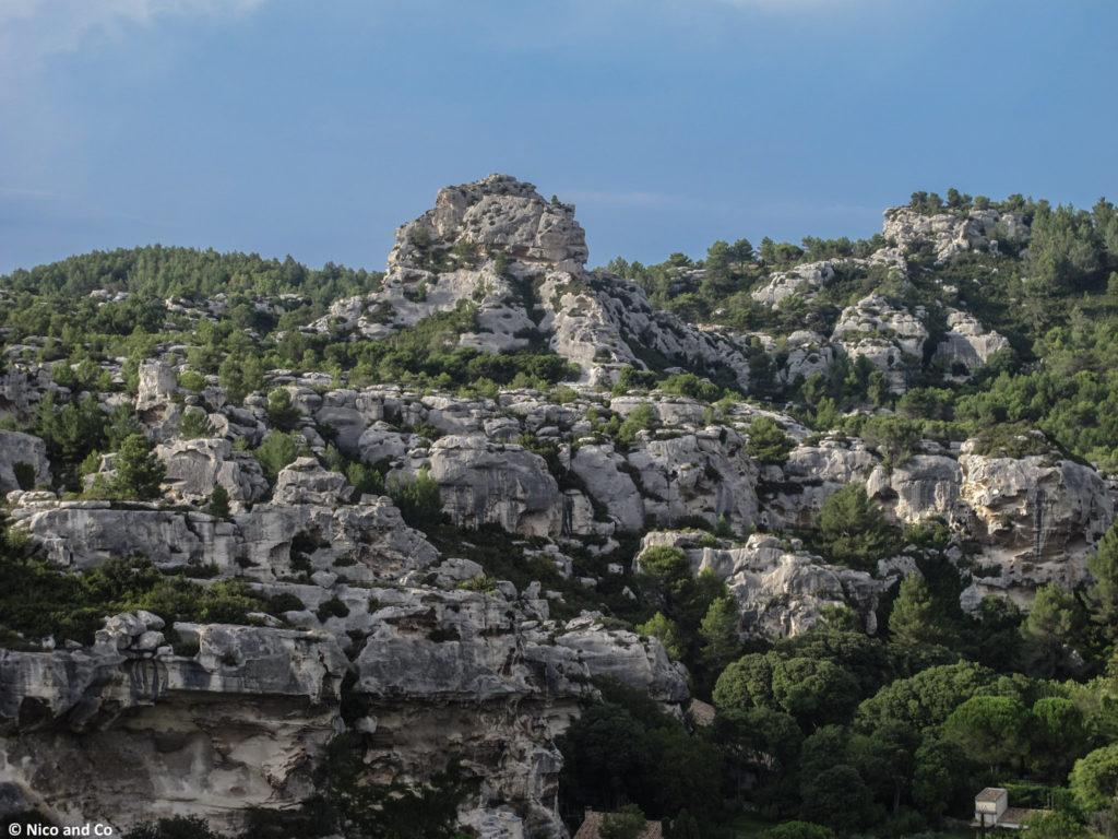 rideandpics-baux-provence-11