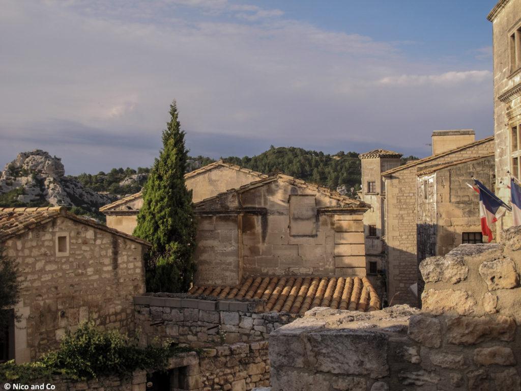rideandpics-baux-provence-12