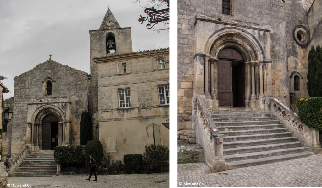 rideandpics-baux-provence-15