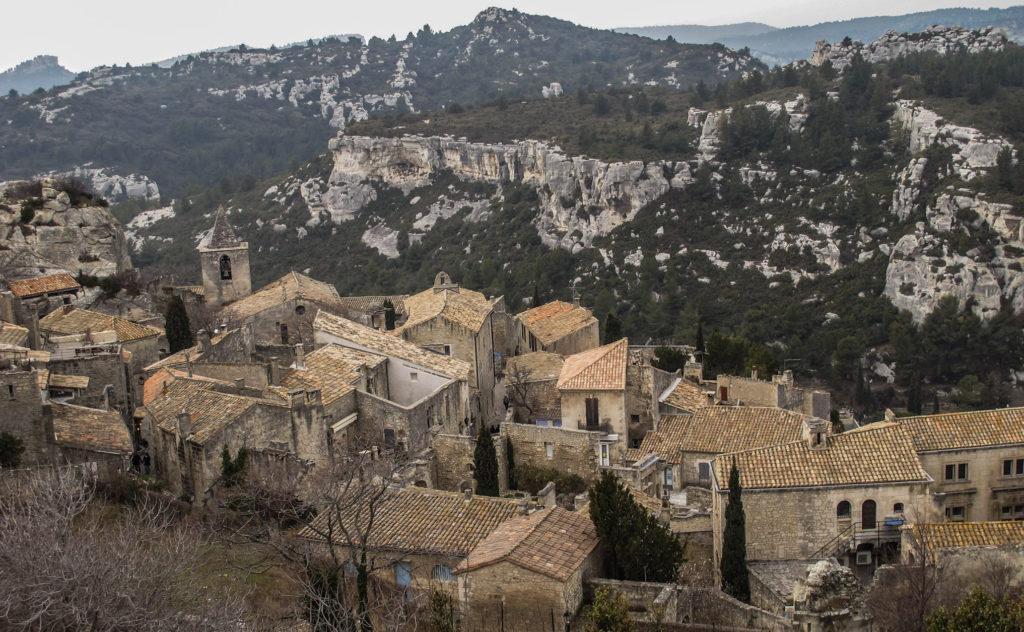 rideandpics-baux-provence-18
