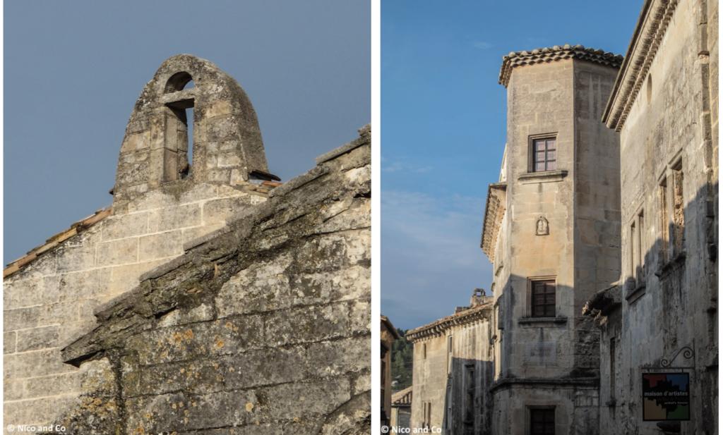 rideandpics-baux-provence-2