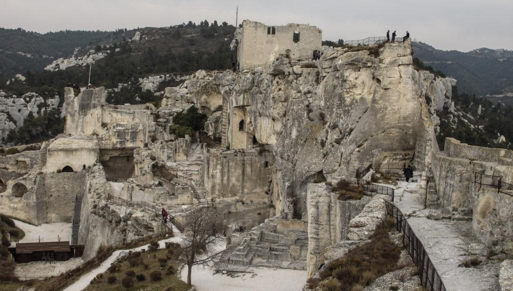 rideandpics-baux-provence-20