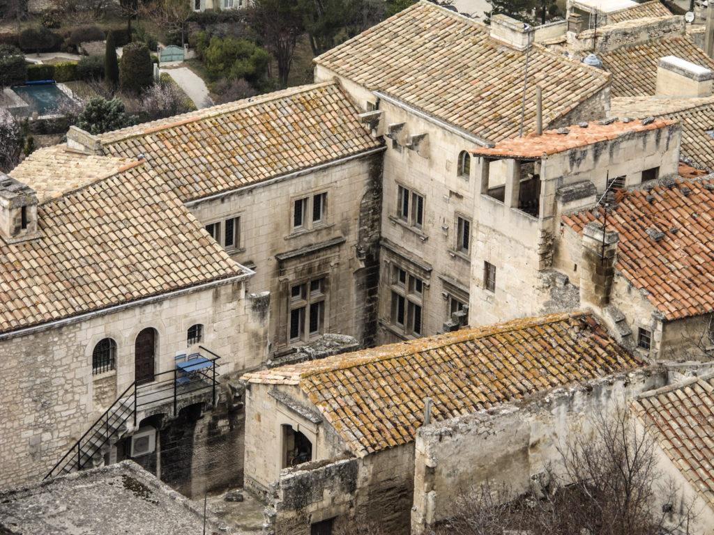 rideandpics-baux-provence-21