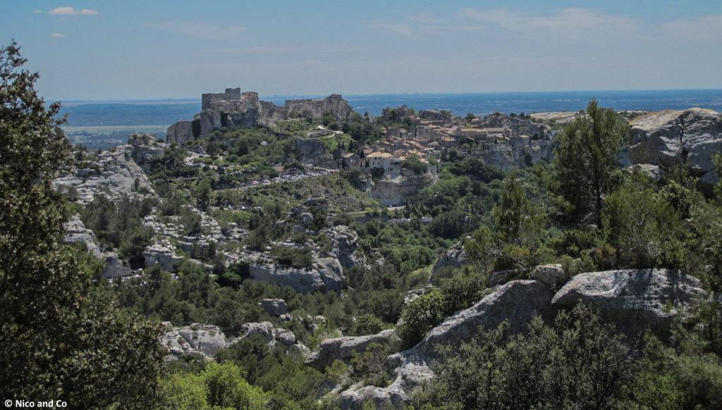 rideandpics-baux-provence-4