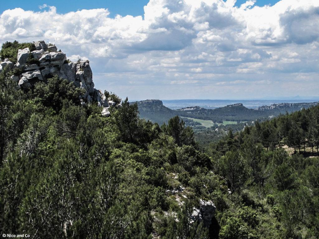 rideandpics-baux-provence-5