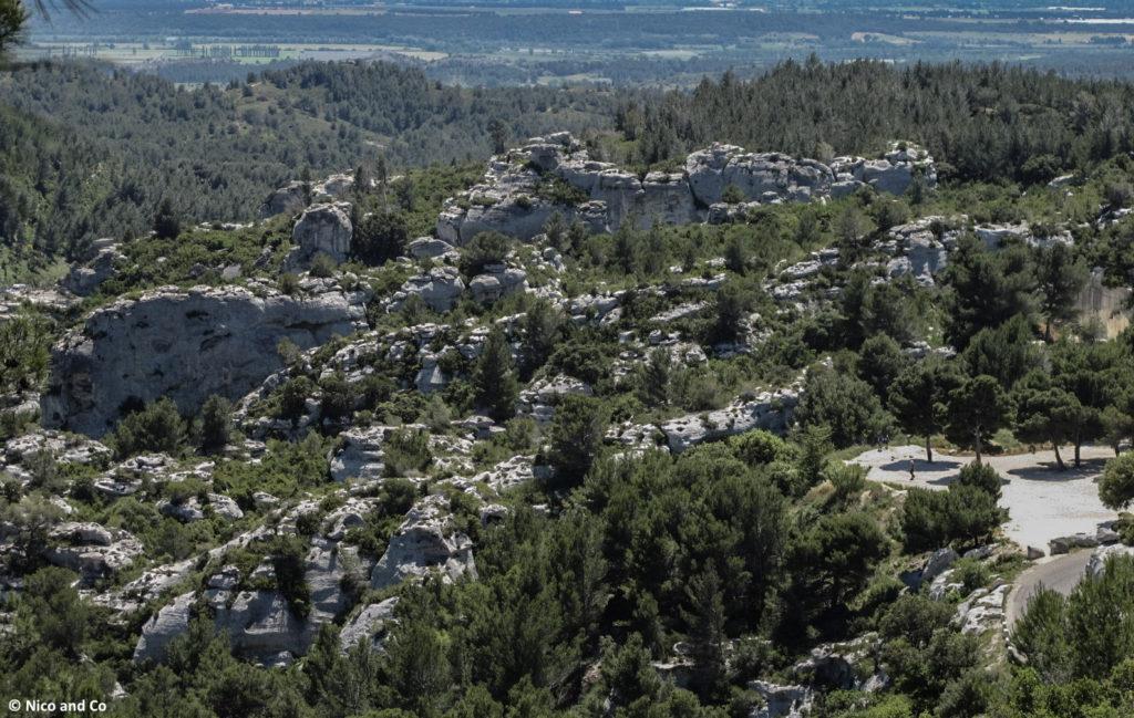 rideandpics-baux-provence-8