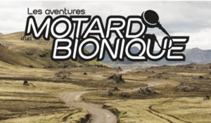 rideandpics-motard-bionique