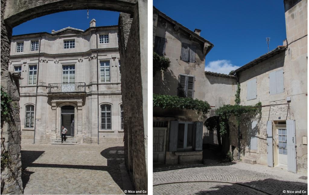 rideandpics-saint-remy-de-provence-1