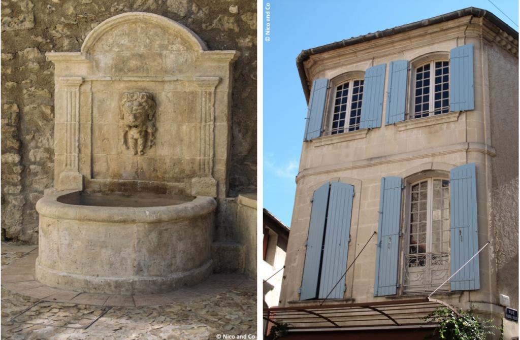rideandpics-saint-remy-de-provence-2
