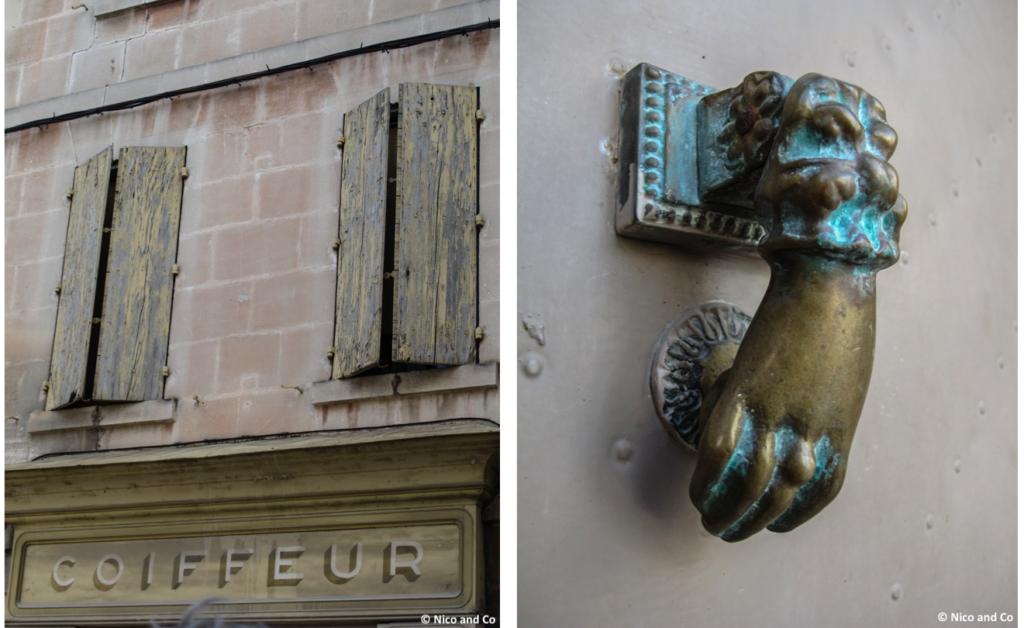 rideandpics-saint-remy-de-provence-5