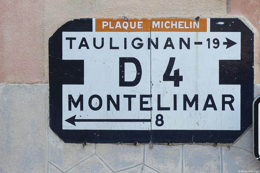 rideandpics-montelimar-26