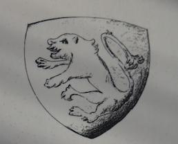 rieandpics-embleme-rochefort-en-valdaine