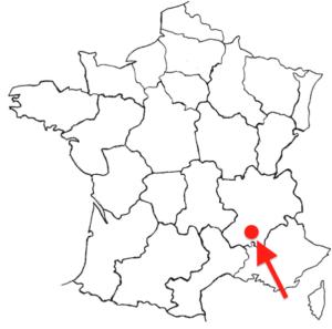 CARTE-FRANCE-DROME-RIDEANDPICS-300x297